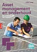 Asset management en onderhoud