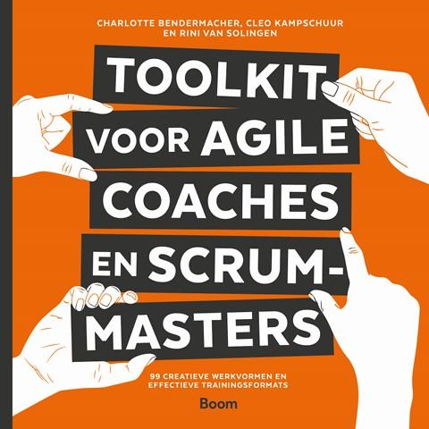 Rini Van Solingen Managementboeknl