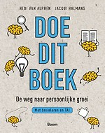 Doe dit boek