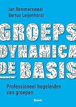 Groepsdynamica, de basis