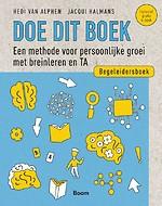 Doe dit boek (begeleidersboek)