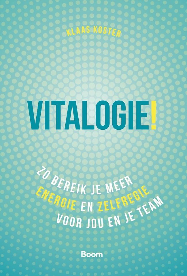 Vitalogie!
