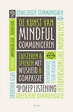 De kunst van mindful communiceren