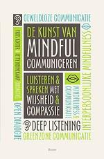 De kunst van mindful communiceren