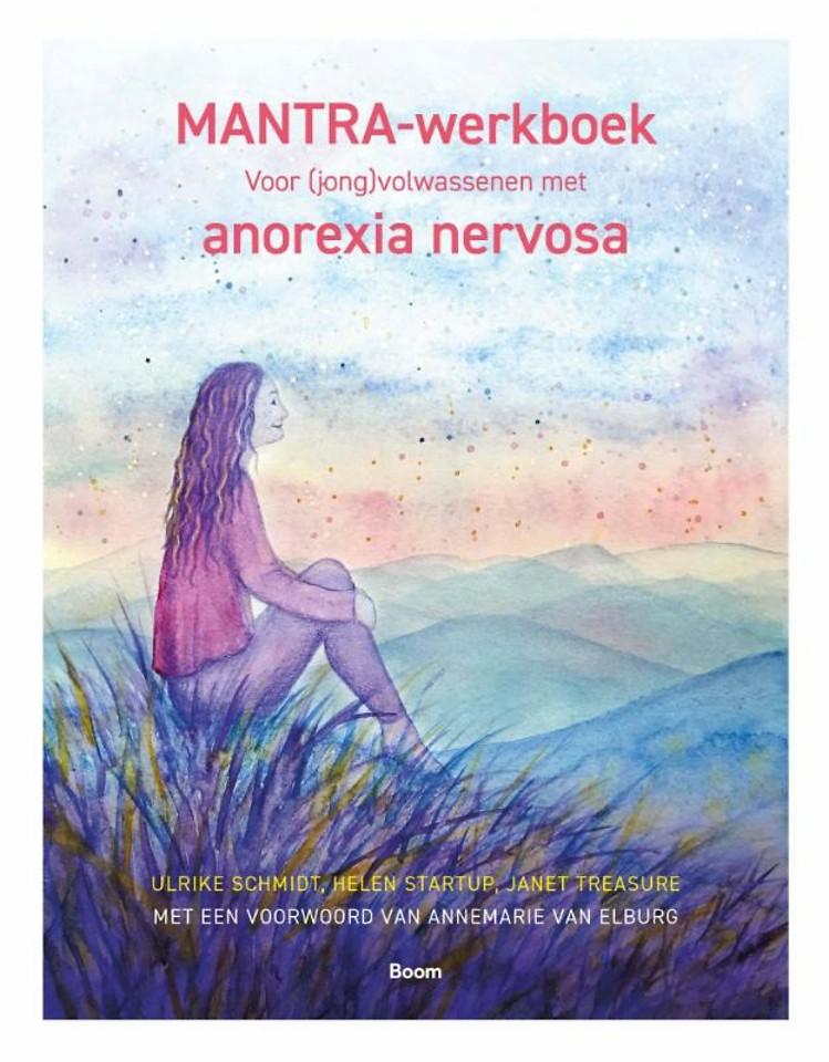 Mantra-werkboek