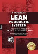 Lean Productie Systeem