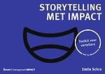 Storytelling met impact