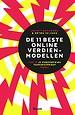 Online verdienmodellen
