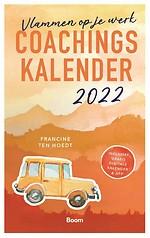 Coachingskalender 2022