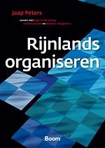Rijnlands organiseren