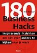 180 Business Hacks