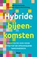 Hybride bijeenkomsten