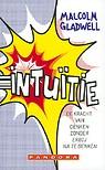 intutie