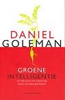 groene_intelligentie