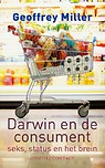 darwin_en_de_consument