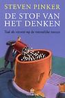 de_stof_van_het_denken