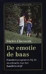 de_emotie_de_baas