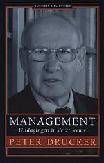 Management. Uitdagingen in de 21e eeuw
