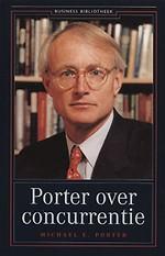 Porter over concurrentie
