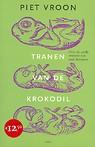 tranen_van_de_krokodil