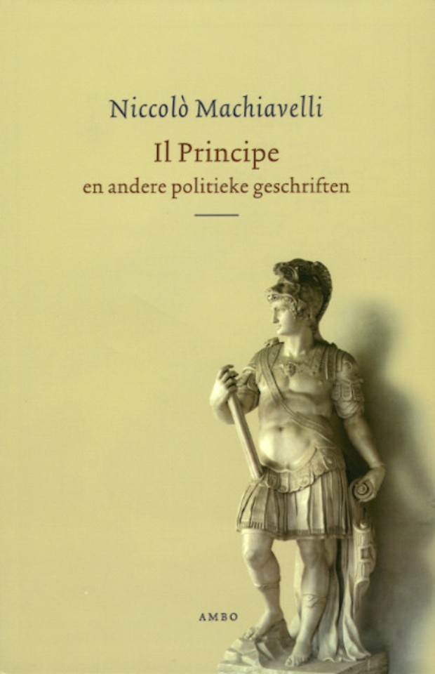 Il Principe
