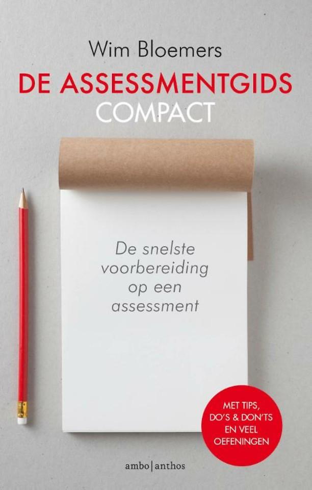 De assessmentgids compact