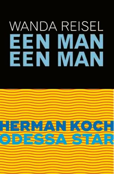 Zomerhuis Met Zwembad Samenvatting.Odessa Star Een Man Een Man Door Herman Koch Wanda Reisel Zzgeen