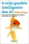 is_mijn_goudvis_intelligenter_dan_ik