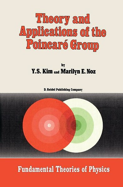 Theory and Applications of the Poincaré Group