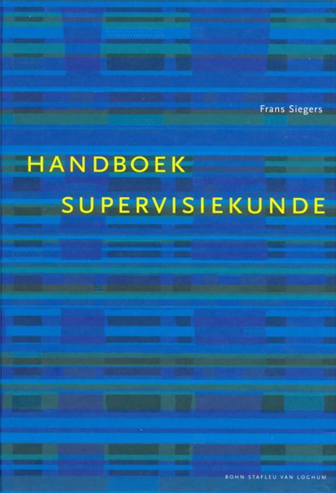 Handboek supervisiekunde