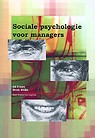 sociale_psychologie_voor_managers