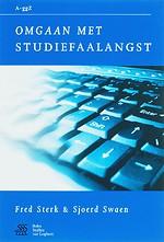 Omgaan met studiefaalangst