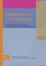 Mindfulness en schematherapie