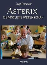 Asterix, de vrolijke wetenschap