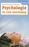 psychologie_in_een_notendop