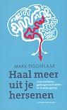 haal_meer_uit_je_hersenen