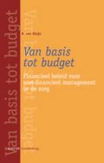 Van basis tot budget
