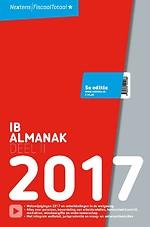 Nextens IB Almanak 2017 - Deel II