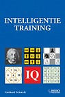 handboek_intelligentietraining