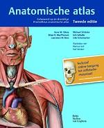 Anatomische Atlas