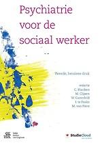 Psychiatrie voor de sociaal werker