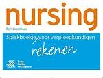 Spiekboekje rekenen voor verpleegkundigen