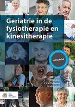 Geriatrie in de fysiotherapie en kinesitherapie