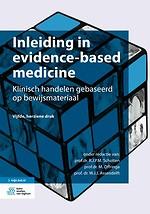 Inleiding in evidence-based medicine