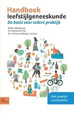 Handboek leefstijlgeneeskunde