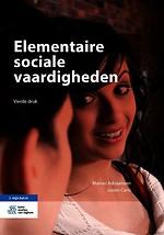 Elementaire sociale vaardigheden
