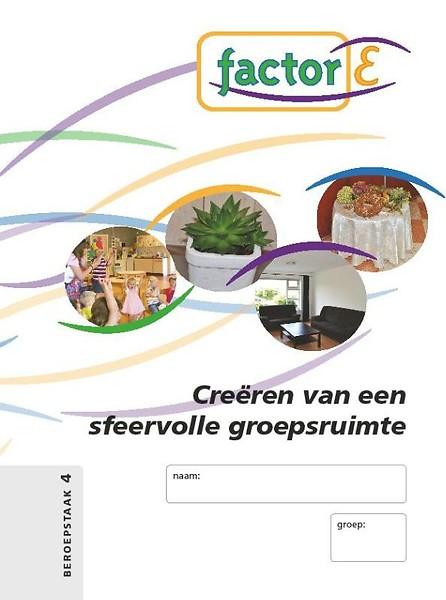 Factor-E Sfeer creeren in de woonkamer Cursus door Ingrid Staal, Ine ...