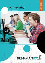 ICT-Security
