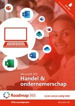 Microsoft 365 Handel en ondernemerschap - combipakket