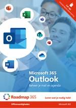 Microsoft 365 Outlook combipakket